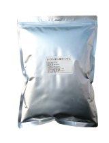 グルタミン酸ナトリウム(1kg)