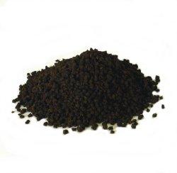 画像1: CTC アッサム紅茶(300g)※代替品