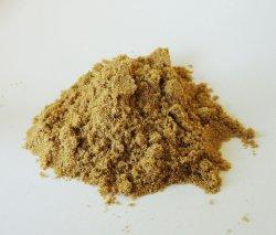 画像1: コリアンダー(パウダー)ブラウン 1kg×5