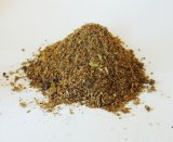 ラセラヌー ガラムマサラ(粗挽き300g)