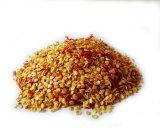 天鷹唐辛子(種、外皮)1kg※特注品