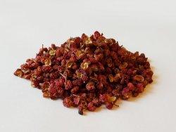 画像1: 花椒(ホール)選別品1kg×5