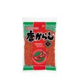 テーオー  韓国料理用唐がらし(荒)250g
