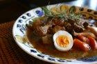 規格とご説明1: スープカレースパイス(コクと深み単品1kg)