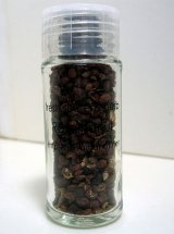 花椒ホール(ボトル入り)